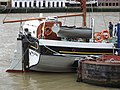 Thames barge parade - Will 6817.JPG