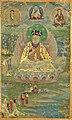 Thangka representing Karmapa 19th Century.jpg