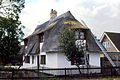 Thatch Roof Cottage-Mildenhall, Suffolk.jpg