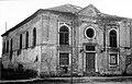 The-synagogue-of-pultusk-5.jpg