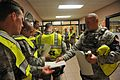 The 104th Fighter Wing Security Forces Serve and Protect at the 120th Boston Marathon 160418-Z-UF872-014.jpg