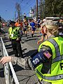 The 104th Fighter Wing Security Forces Serve and Protect at the 120th Boston Marathon 160418-Z-UF872-245.jpg