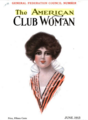 The American Club Woman June 1915.png