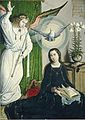 The Annunciation E11221.jpg