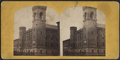 The Arsenal on 7th Ave, from Robert N. Dennis collection of stereoscopic views.png