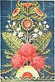The Australian flora in applied art (1915) (14782186764).jpg
