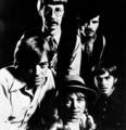 The Bells (1970).png