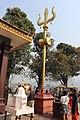 The Bindhyabasini temple 05.jpg