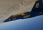 The Blue Angels fly over El Centro 120224-N-AA791-009.jpg