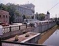The Bolaq embankment.jpg