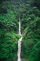 The Border Waterfall.jpg