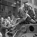 The British Army in North-west Europe 1944-45 BU950.jpg