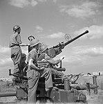 The British Army in the United Kingdom 1939-45 H39407.jpg
