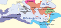 The Byzantine Empire, c.1180 (armenian).png