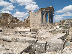 The Capital at Dougga (V).jpg
