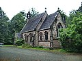 The Chapel of the Holy Cross, Croston - geograph.org.uk - 940443.jpg