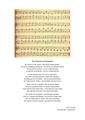 The Church's one foundation - Die Kirche ist für immer.pdf