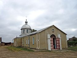 The Church in Bilyayivka.jpg