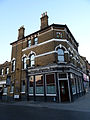 The Cock Tavern - 67 High St Walthamstow London E17 7DB.jpg