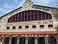 The Coliseum - Forth Worth Stockyards Historic District.jpg