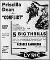 The Conflict (1921) - 2.jpg
