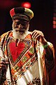 The Congos and the Abyssinians IMG 4390.jpg