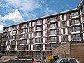 The Drake Apartments - geograph.org.uk - 1405381.jpg