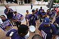 The Drumbeat Houston.jpg