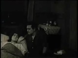 File:The Eternal Mother (1912).webm