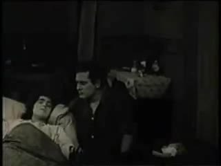 <i>The Eternal Mother</i> (1912 film) 1912 film