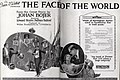 The Face of the World (1921) - 1.jpg