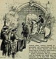 The Family tutor (1851) (14577142440).jpg