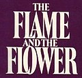 The Flame and the Flower.jpg