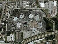 The Florida Mall - Wikipedia