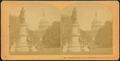 The Garfield Monument, Washington, D.C, by Kilburn Brothers.png