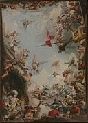 The Glorification of the Giustiniani Family MET DP123832.jpg