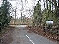 The Gordon Brown Centre - geograph.org.uk - 135086.jpg