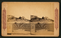 The Hills of Los Angeles, California, from Robert N. Dennis collection of stereoscopic views.png