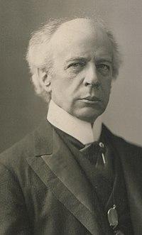 The Honourable Sir Wilfrid Laurier Photo A (HS85-10-16871) - tight crop.jpg