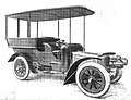 The King's new 1902 Daimler car 19020426.jpg