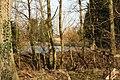 The Lake North of Hedon - geograph.org.uk - 674132.jpg