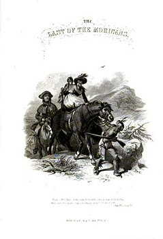 The Last of the Mohicans 1859.jpg
