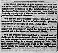 The Liberator - Jefferson's son.jpg