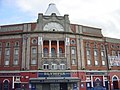 The Liverpool Olympia - geograph.org.uk - 77143.jpg