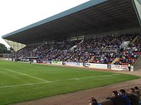 The Main Stand at McDiarmid Park.jpg