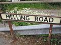 The Melling Road, Aintree (1).JPG