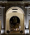 The Menin Gate, Ypres (3660821814).jpg