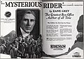 The Mysterious Rider (1921) - 3.jpg