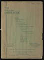 The Negro Motorist Green Book 1938.pdf