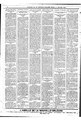 The New Orleans Bee 1906 January 0058.pdf